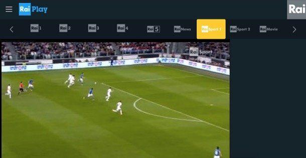 filmerotici streaming sito di incontri totalmente gratuito