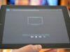 Scaricare film su iPad: ecco come
