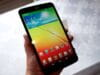 Tablet LG: guida all'acquisto