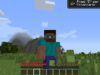 Come zoomare su Minecraft
