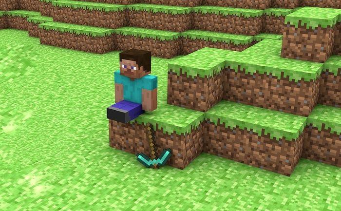 Tavolo Da Lavoro In Minecraft : Trucchi per la costruzione di edifici in minecraft trucchi