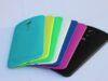 Miglior smartphone Motorola: guida all'acquisto