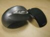 Miglior mouse wireless: guida all'acquisto