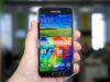 Miglior smartphone Android: la guida
