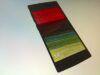 Smartphone NGM: guida all'acquisto
