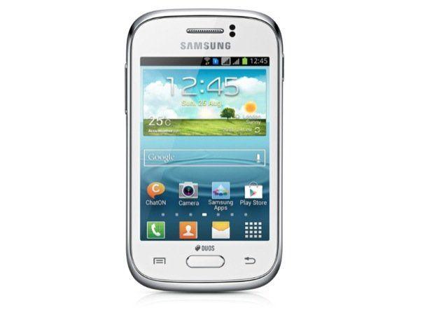 Cellulari samsung dual sim consigli per l acquisto for Immagini per cellulari gratis