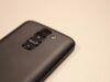Smartphone a basso costo: la guida