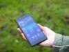Miglior smartphone Sony: guida all'acquisto