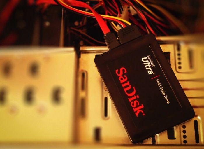 Miglior SSD: guida all'acquisto