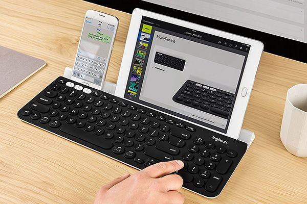 Miglior tastiera
