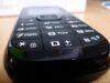 Migliori offerte telefonia mobile