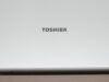 Tablet Toshiba: guida all'acquisto