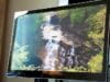 Televisori economici: consigli per l'acquisto