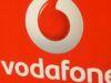 Modulo disdetta Vodafone casa