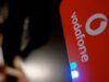 Vodafone ADSL casa