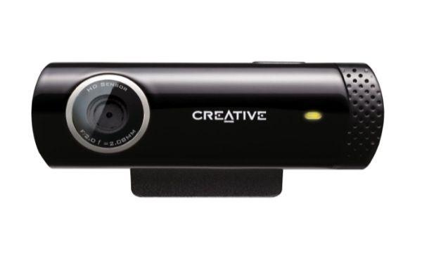 Miglior webcam
