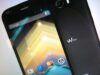 Miglior smartphone Wiko: guida all'acquisto