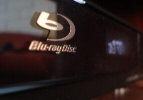 Quale lettore Blu Ray comprare