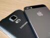 Consigli su quale smartphone comprare