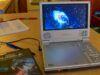 Lettore DVD portatile: guida all'acquisto
