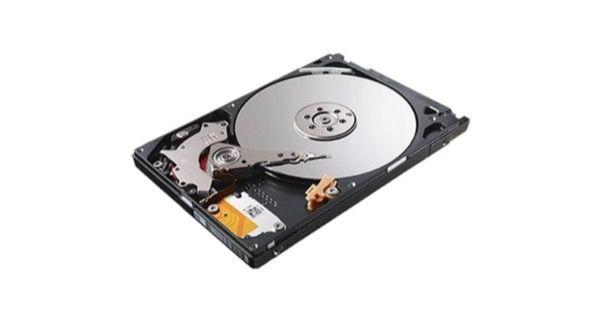 Quale hard disk interno comprare