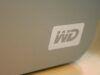 Quale hard disk esterno comprare
