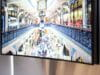 Quale televisore a LED comprare