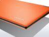 Miglior notebook Lenovo: guida all'acquisto