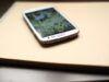 Quale smartphone comprare con 200 euro