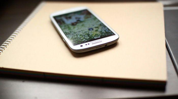 Telefoni buoni a 200 euro for I migliori telefoni