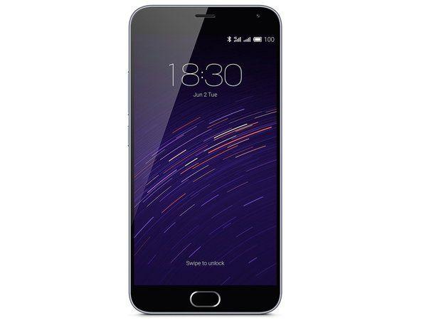 Quale cellulare comprare a 200 euro salvatore aranzulla - Samsung dive italia ...