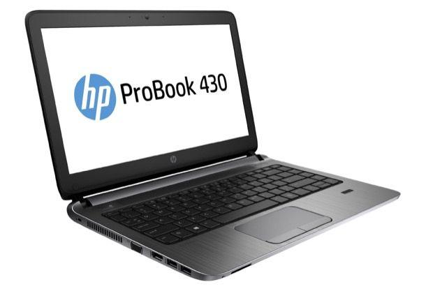 Computer Portatile Hp Prezzi Pc Portatili Hp Confronta Prezzi E Offerte Di Pc Share Computer