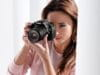 Quale fotocamera Reflex comprare