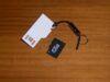 Quale micro SD comprare
