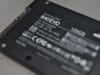 Quale SSD comprare
