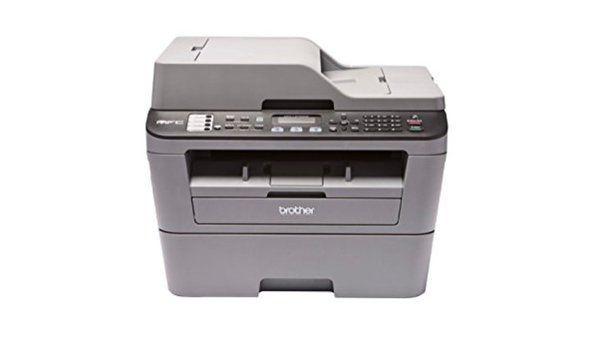Quale stampante comprare