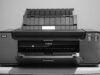 Migliore stampante fotografica: guida all'acquisto