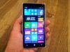 Quale Windows Phone comprare