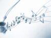 Come convertire AIFF in MP3
