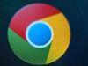 Come aggiornare Chrome