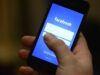 Come iscriversi a Facebook