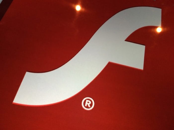 adobe flash player download gratis italiano android