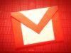 Come creare un altro account Gmail