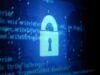 Come anonimizzare l'indirizzo IP