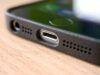 Come trovare UDID iPhone
