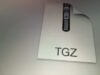 Come aprire TGZ