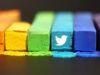 Come twittare una GIF