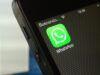 Come silenziare un gruppo su WhatsApp
