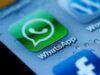 Come nominare amministratore su WhatsApp