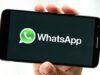 Come disattivare spunte blu di WhatsApp